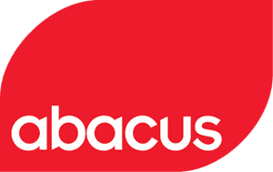 Abacus International logo 2A848B8920 seeklogo.com