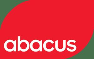Abacus International logo 2A848B8920 seeklogo.com