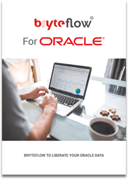 oracle feature img