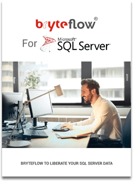 sqlserver book