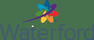 waterford logo 1