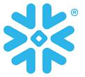 sources-logo